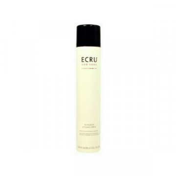 Ecru Sunlight Styling Spray 200ml 60% Avslag