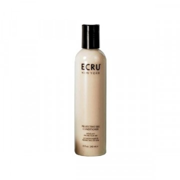 Ecru Protective Silk Conditioner 1000ml 60% Avslag